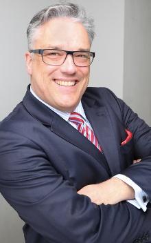 Markus blaeser