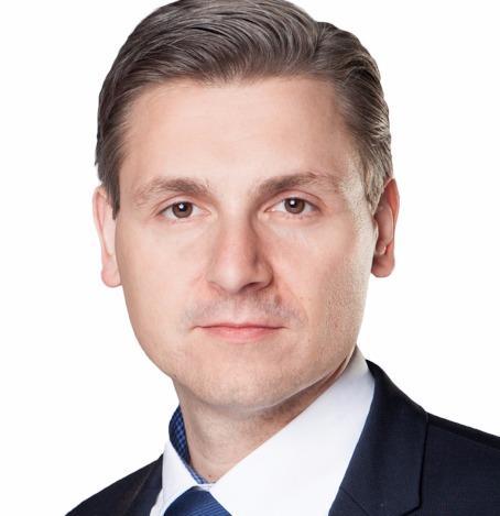 Sebastian Rudow