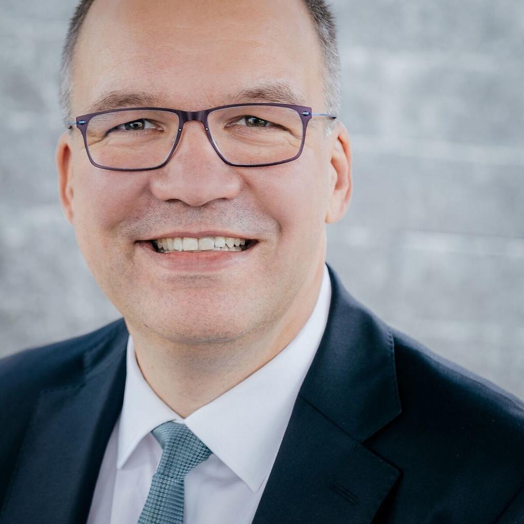 Thomas Zimerrer